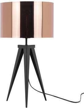 Beliani Stiletto 55cm kupfer