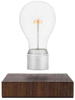Klein & More Flyte LED