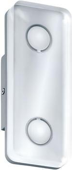 Paulmann Theta LED 9W Aluminium klar (704.78)