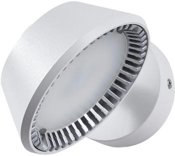 Paulmann Sabik LED 13W weiß matt dimmbar (709.46)