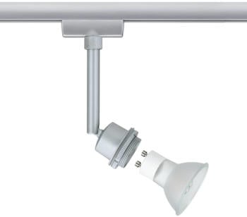 Paulmann Urail LED Spot 3.5W DecoSystems weiß (951.86)