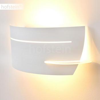 hofstein-novara-1-flammig-weiss