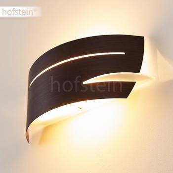 hofstein-novara-1-flammig-braun