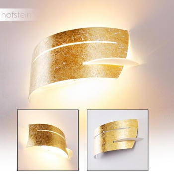 hofstein-novara-1-flammig-gold