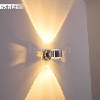 hofstein-sapri-chrom-h168104