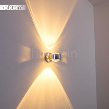 hofstein-sapri-silber-h166551