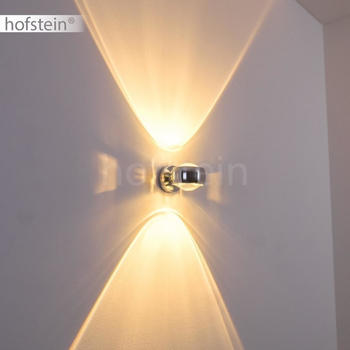 hofstein-sapri-chrom-h168128