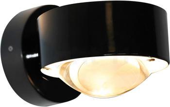 Top Light Puk Maxx Wall LED 12 cm (2-30815)