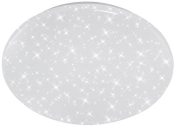 briloner-lyra-sternendekor-led-leuchte-3320-016
