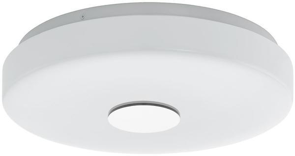 Eglo Connect BERAMO-C LED RGB (96819)