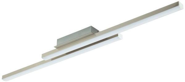Eglo Connect FRAIOLI-C LED RGB (97906)