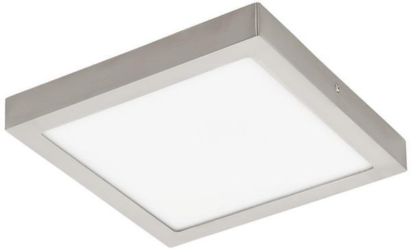 Eglo Connect FUEVA-C LED RGB (96681)