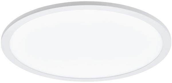 Eglo Connect SARSINA-C LED RGB (97959)