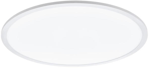 Eglo Connect SARSINA-C LED RGB (97961)