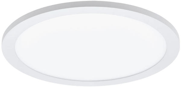 Eglo Connect SARSINA-C LED RGB (97958)