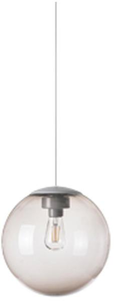 Fatboy Spheremaker LED taupe