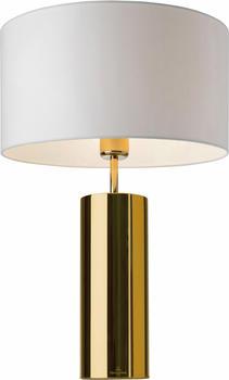 villeroy-boch-prag-rund-gold-weiss