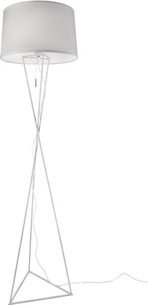 Villeroy & Boch New York ST E27 150cm weiß