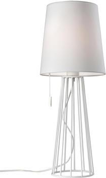 villeroy-boch-mailand-e27-59cm-weiss