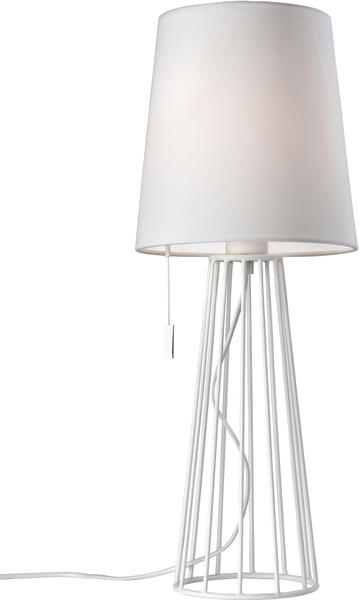 Villeroy & Boch Mailand E27 59cm weiß
