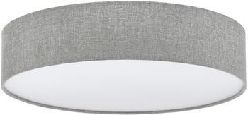 eglo-pasteri-57cm-grau-97613