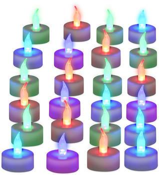 relaxdays-led-teelichter-mit-farbwechsel-24er-set