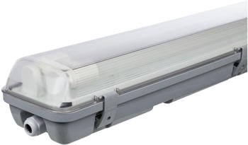 Müller-Licht Aqua-Promo 2/120 grey Gen. 6 LED 18W 4000K 125,9cm (20800199)