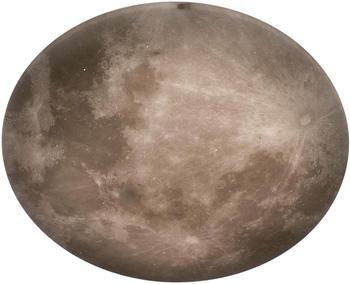 Trio Lunar LED ø60 cm (627516000)