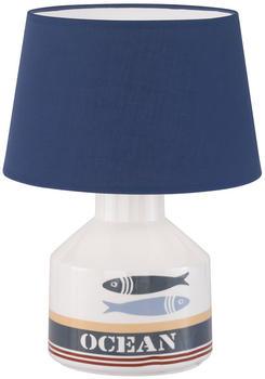 honsel-keramiktischleuchte-maritim-led-e27-27x37cm-weiss-blau-500lm88
