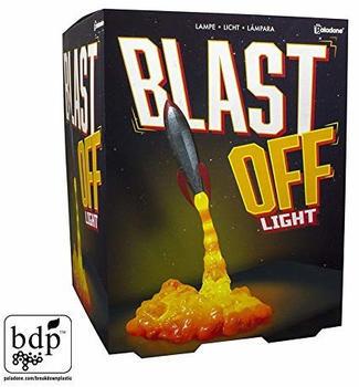 paladone-blast-off-light