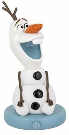 Paladone Olaf Light