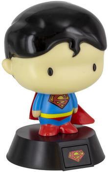 Paladone Superman 3D Character Light