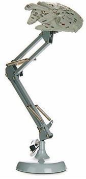 paladone-millennium-flacon-posable-desk-light