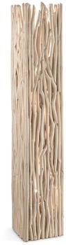 ideal-lux-driftwood-pt2-156cm-180946