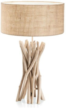ideal-lux-driftwood-tl1-52cm-e27-129570