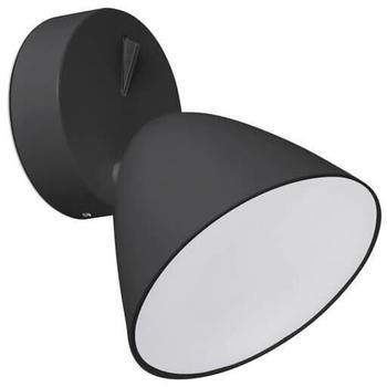 faro-wall-light-led-flash-black