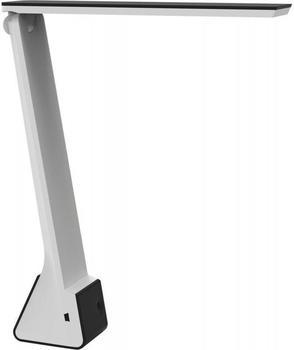 maul-desk-lamp-seven