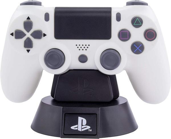Paladone Playstation controller lamp