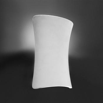 deko-light-matilda-28-5x21-5cm-e27-weiss