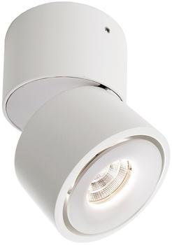 deko-light-uni-ii-mini-7w-3000k-weiss