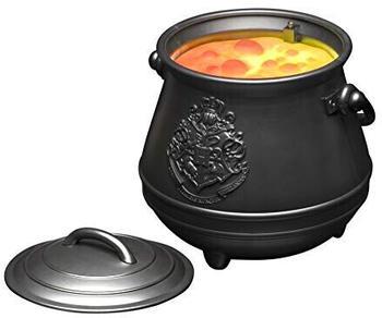 paladone-harry-potter-cauldron-light