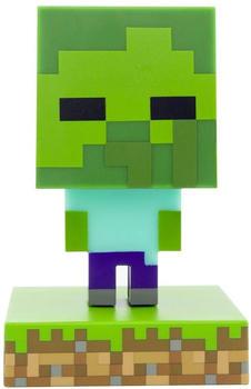 paladone-minecraft-zombie-light