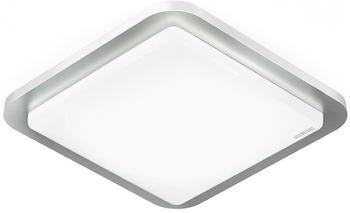 Steinel RS LED D2 V3 9,5W silber (052539)