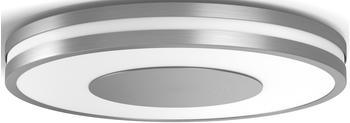 Philips Hue White Ambiance Being LED Bluetooth Aluminium (3261048P6)