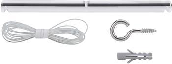 Paulmann Wire System Light&Easy Zwischenaufhängung 1m (178.14)