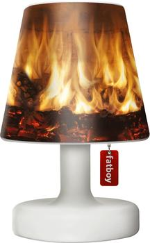 Fatboy Fatboy Edison the Petit Cooper Cappie Fireplace