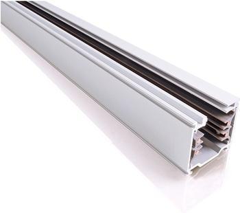 deko-light-3-phasen-stromschiene-100-cm-weiss-d-555101