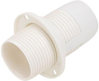 OBI E14 weiß (503021555)