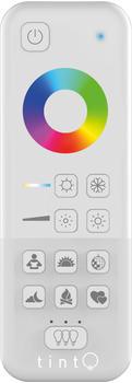 Müller-Licht tint Smart Home Fernbedienung weiß (404011)