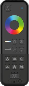 Müller-Licht tint Smart Home Fernbedienung schwarz (404010)